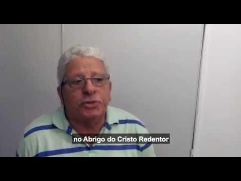VOTO 20.010 | CARLINHOS APOIA MÁRCIO PACHECO - DEPUTADO ESTADUAL RJ