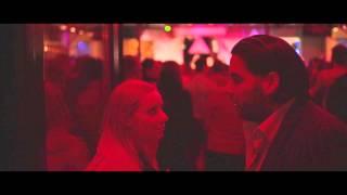 """Compact Disco - """"Egy nyelvet beszélünk"""" (2. rész) Thumbnail"""