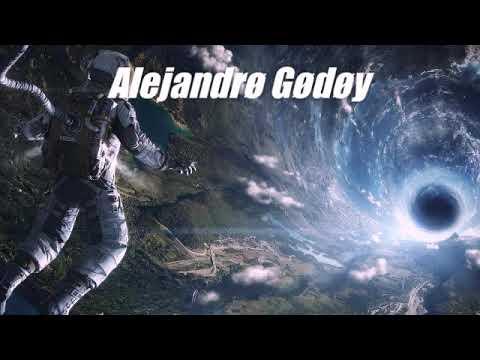 The Blue Stones - Black Holes Letra en Español Mp3