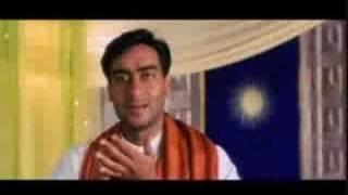 Скачать Aishwarya Rai Nimbooda