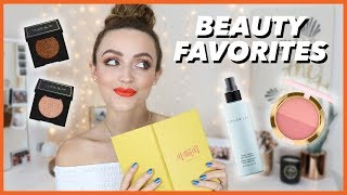 MAY FAVORITES | 2018