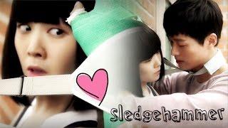 Dan Tae & Gong Shim | Beautiful Gong Shim ♥