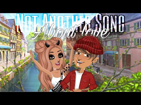 not-another-song-about-love---msp-version