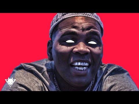 Kevin Gates x Migos Type Beat Roses Trap Rap Instrumental