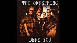 Скачать The Offspring Defy You