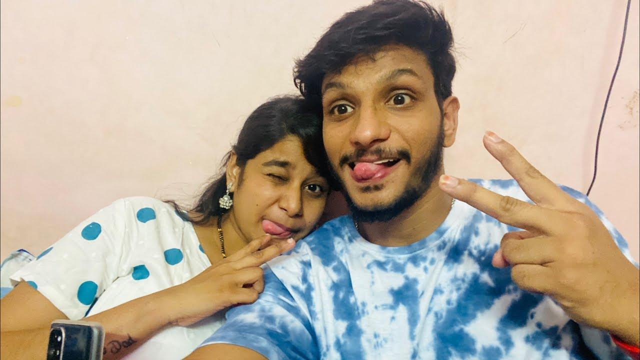 Repu Tirupati meetup ki ready ga vundandi Hyper Family