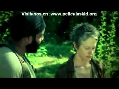 The Walking Dead Season 4x14