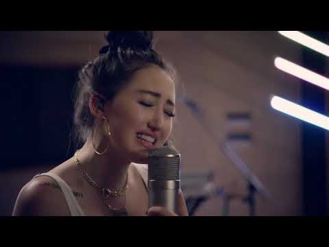 Matoma - Slow (feat. Noah Cyrus) [Live Version]