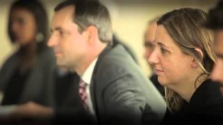 ACP EU  Natural Disaster Risk Reduction Program English