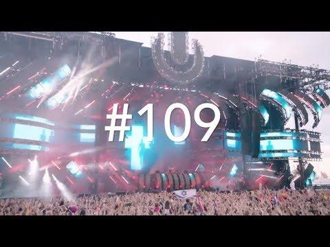 [Top 25] Progressive House Tracks 2017 #109 [September 2017]