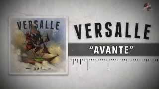 Versalle - Avante