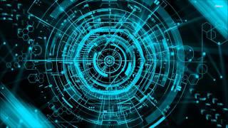 The Grid (Alcala Remix)