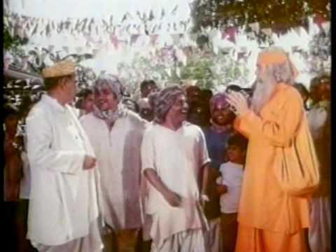 Bhola Bhala - Dheere dheere naach re jogan