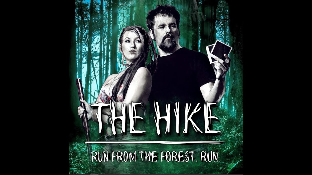 """Download """"The Hike"""" (2020/ 2021) Critics Rave Trailer"""