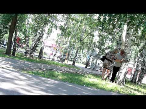 знакомства город стерлитамак
