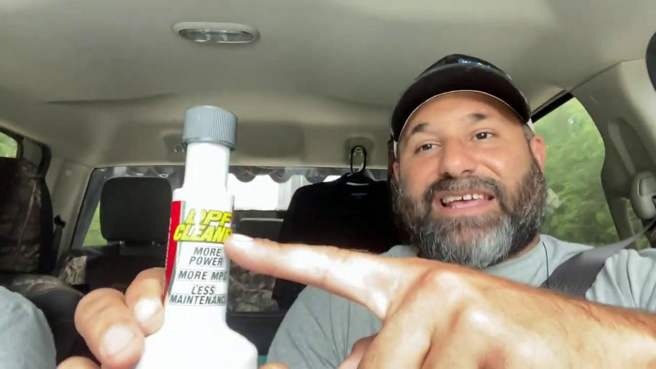 "Hotshot Trucking- 2 Tips every Hotshot Trucker ""MUST KNOW"""