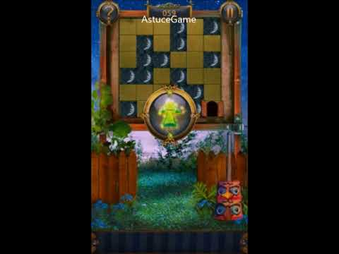 100 Doors Incredible Level 56 57 58 59 60 Guide Youtube