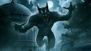 GTA 5 Online Freemode Hunt The Beast Gameplay! BECOMING THE BEAST AND EPIC WEREWOLF CHASE!