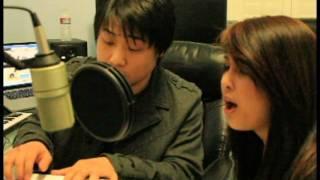 Atlantic Starr -Always [LIVE Duet Cover]