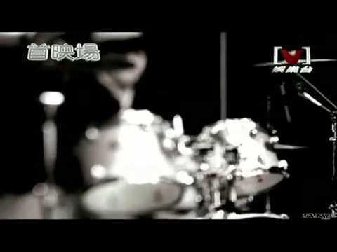 方大同 Wonderful Tonight MV