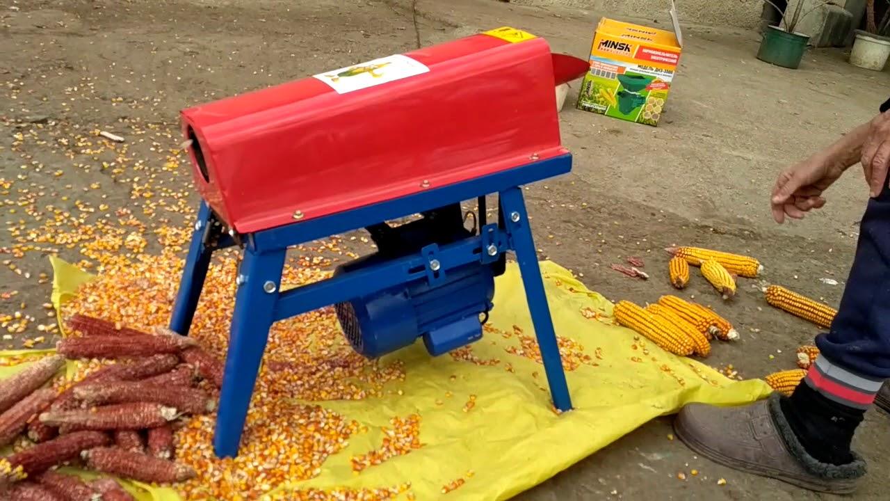 18 апр 2016. Страна производитель украина. Купить кукурузолущилку можно на сайте: http://moya-fazenda. Com/shop/zernodrobilki/ruchnoj-lush.