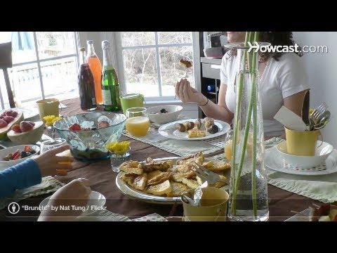 Hemp: The Superfoods Health Benefits