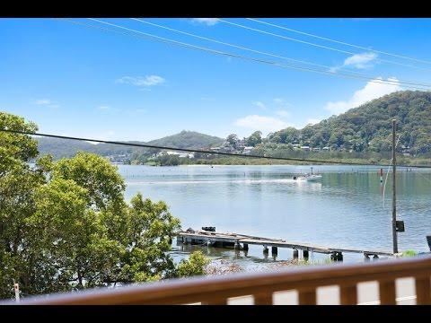 15 Brisbane Water Drive, Koolewong