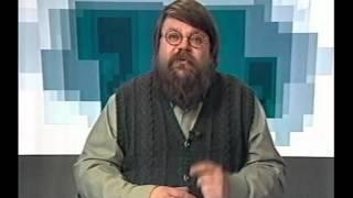 видео Избирательные цензы