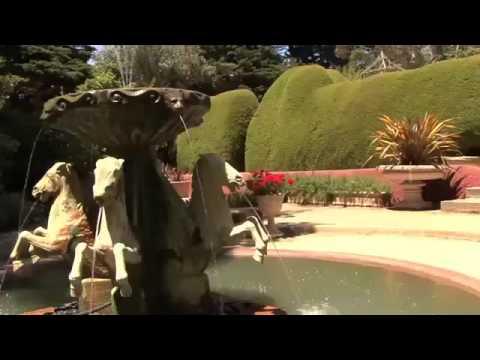 Mornington Peninsula Australia - Australia Vacations & Tours