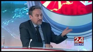 Интервју со Љубчо Георгиевски