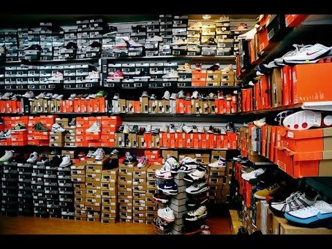 **NEW** Real Way Get FREE Shoes!!! Jordan, Nike Free & Giveaway (SKOOFEE)
