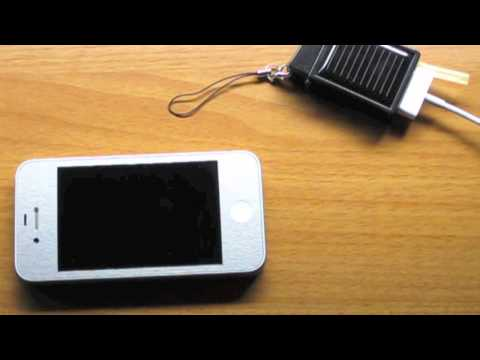 solar-iphone-charger-review
