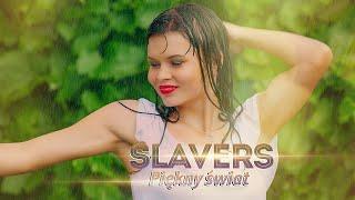 Slavers - Piękny świat (Official video)