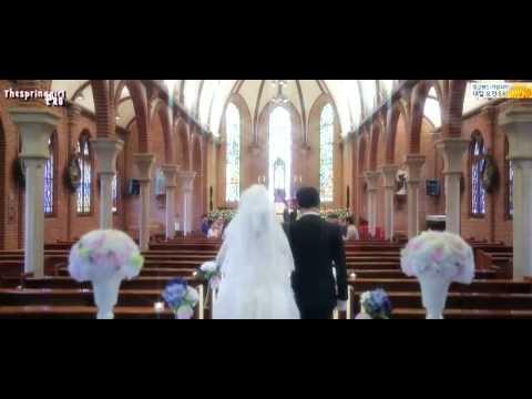 구혜선(KU HYE SUN) - 소리없이 날(A day without sound) M/V from YouTube · Duration:  3 minutes 45 seconds