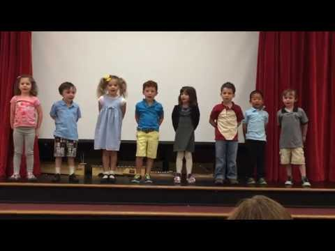 What Do I Stand For? --Virtues and Character at Chapin School Princeton