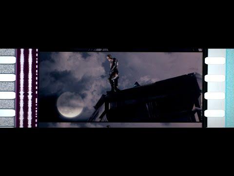 Download Daredevil (2003), 35mm film trailer, scope 4K trichromy