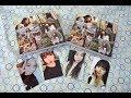 Unboxing GFRIEND 여자친구 5th Mini Album Repackage Rainbow Koreanmall Haul 5 mp3