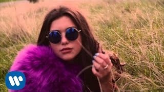 Dua Lipa - Be The One (Official Music Video) thumbnail