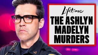 Ridiculous Lifetime Movies (GAME)