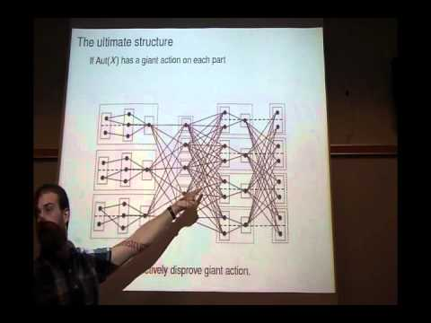 Group Isomorphism and Hypergraph Isomorphism