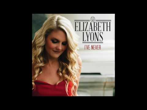 "Elizabeth Lyons - ""Southern Gentleman"" (Official Audio)"