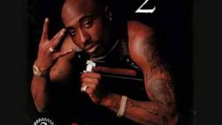 2pac picture me rollin 1996 dj cvince instrumental