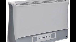видео Купить Экология-Плюс Супер-Плюс-Турбо (2009) ионизатор очиститель воздуха по низкой цене в интернет-магазине в Новосибирске заказать недорого