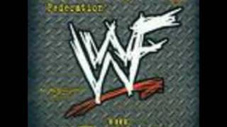 WWE Volume 3 Track 1.The Undertaker FULL