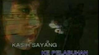 Download Mp3 Nash - Pada Syurga Di Wajahmu