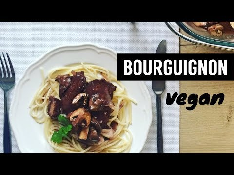 préparer-un-délicieux-bourguignon-vegan