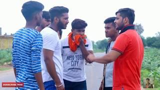 Bharat Bandh   Lokesh Raj