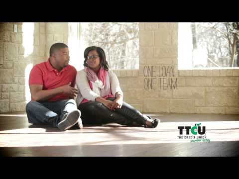 TTCU Home Loans - Work With Us From Start To Finish