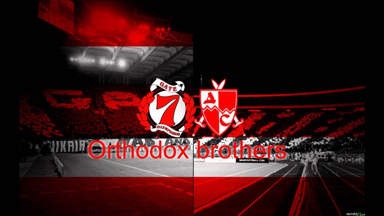 crvena zvezda wallpaper wwwimgkidcom the image kid