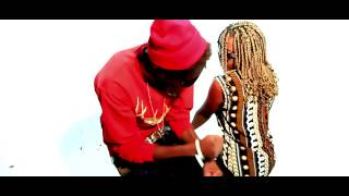 rio d ft ram g bada bada boom official video